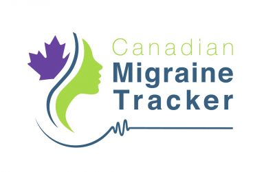 The Canadian Migraine Tracker: a Keep It Simple approach to the headache diary