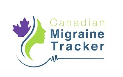 Canadian Migraine Tracker – Questions and Answers